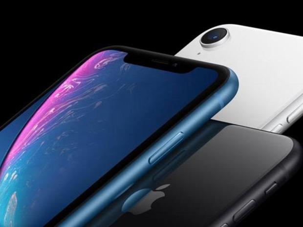 Mais Combien D Iphone Apple A T Il Vendus Zdnet