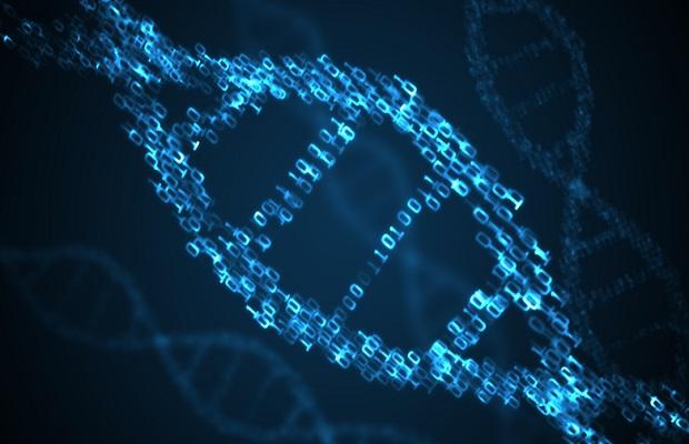 L'industrie pharmaceutique mise gros sur l'IA et le Cloud computing