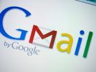 Un nouveau menu de configuration rapide sur Gmail