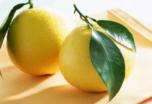 Limun1-575x394