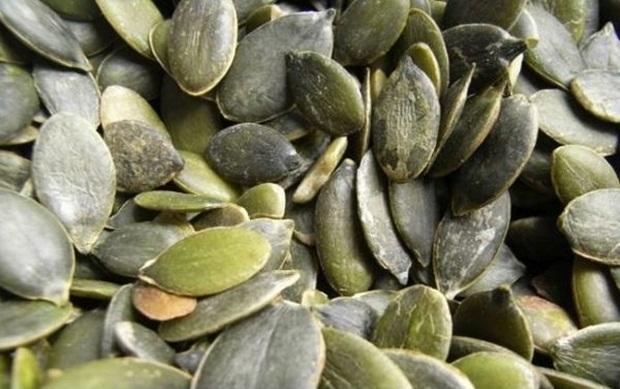 Konzumirajte sjemenke bundeve svaki dan a evo i zašto…