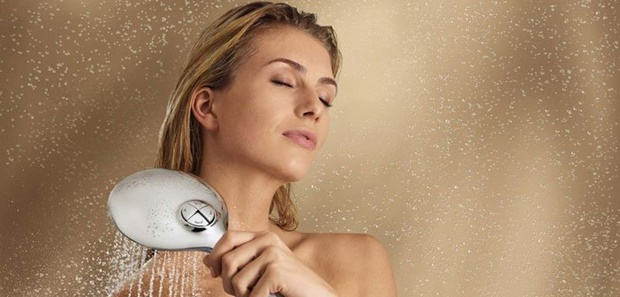 powersoul-hand-shower-130