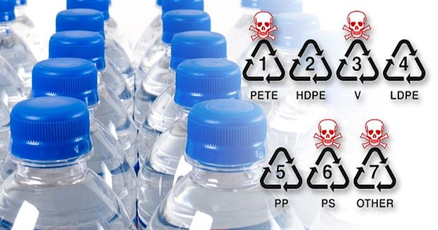 flasirana-vode-plasticna-ambalaza1