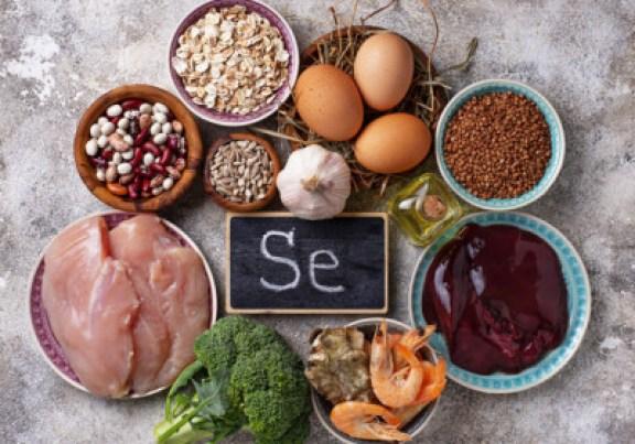 Z akého dôvodu je meď dôležitá pre správne fungovanie ľudského organizmu a  v ktorých potravinách sa nachádza? | ZdravýRecept.sk