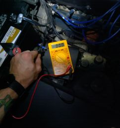 280z battery fuse link no continuty no c jpg  [ 1264 x 928 Pixel ]