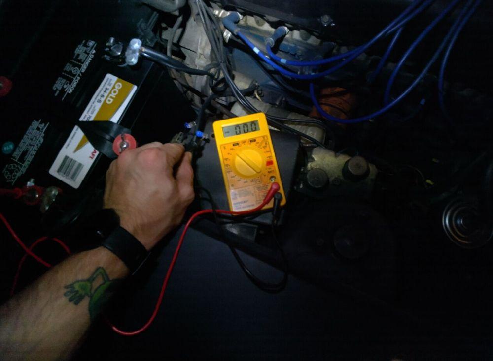 medium resolution of 280z battery fuse link no continuty no c jpg