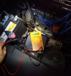 280z fuse box upgrade 21 wiring diagram images wiring diagrams 1989 ford f 150 fuse [ 1264 x 928 Pixel ]