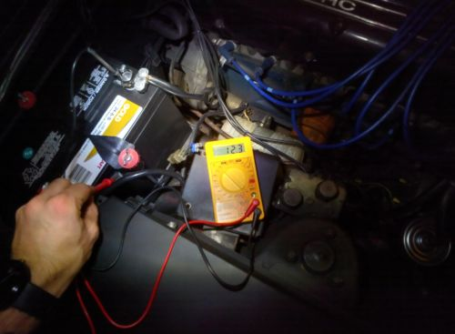 small resolution of 280z fuse box upgrade 21 wiring diagram images wiring diagrams 1989 ford f 150 fuse