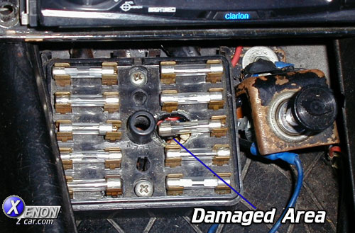 91 240sx ignition wiring diagram telephone network layout 280z fuse box : 13 images - diagrams   edmiracle.co