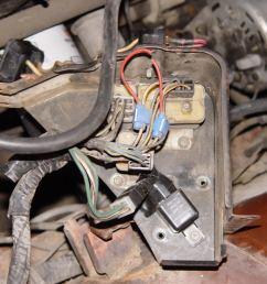 77 280z fuel pump relay wiring diagram wiring library rh 11 codingcommunity de 1978 datsun 280z wiring diagram 77 280z wiring diagram engine [ 1024 x 768 Pixel ]