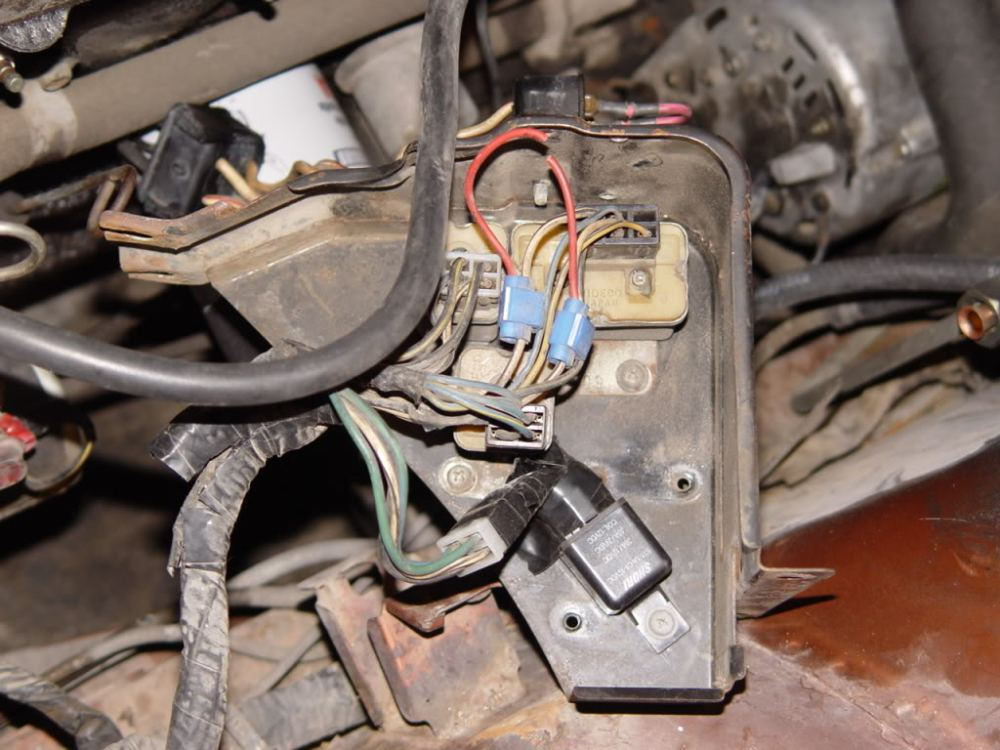 medium resolution of 77 280z fuel pump relay wiring diagram wiring library rh 11 codingcommunity de 1978 datsun 280z wiring diagram 77 280z wiring diagram engine