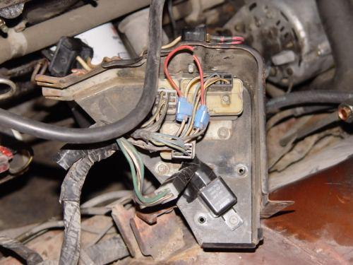 small resolution of 77 280z fuel pump relay wiring diagram wiring library rh 11 codingcommunity de 1978 datsun 280z wiring diagram 77 280z wiring diagram engine