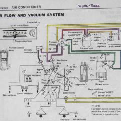 79 Trans Am Dash Wiring Diagram Electrical Diagrams Building Nissan 280zx Auto Parts Catalog