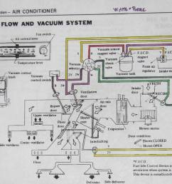 300d wiring diagram wiring diagram blogmercedes 300d wiring diagram wiring library 300d wiring diagram [ 1385 x 1097 Pixel ]