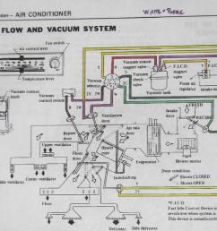 mercedes 300d wiring diagram wiring library 300d vacuum wiring diagram [ 1385 x 1097 Pixel ]