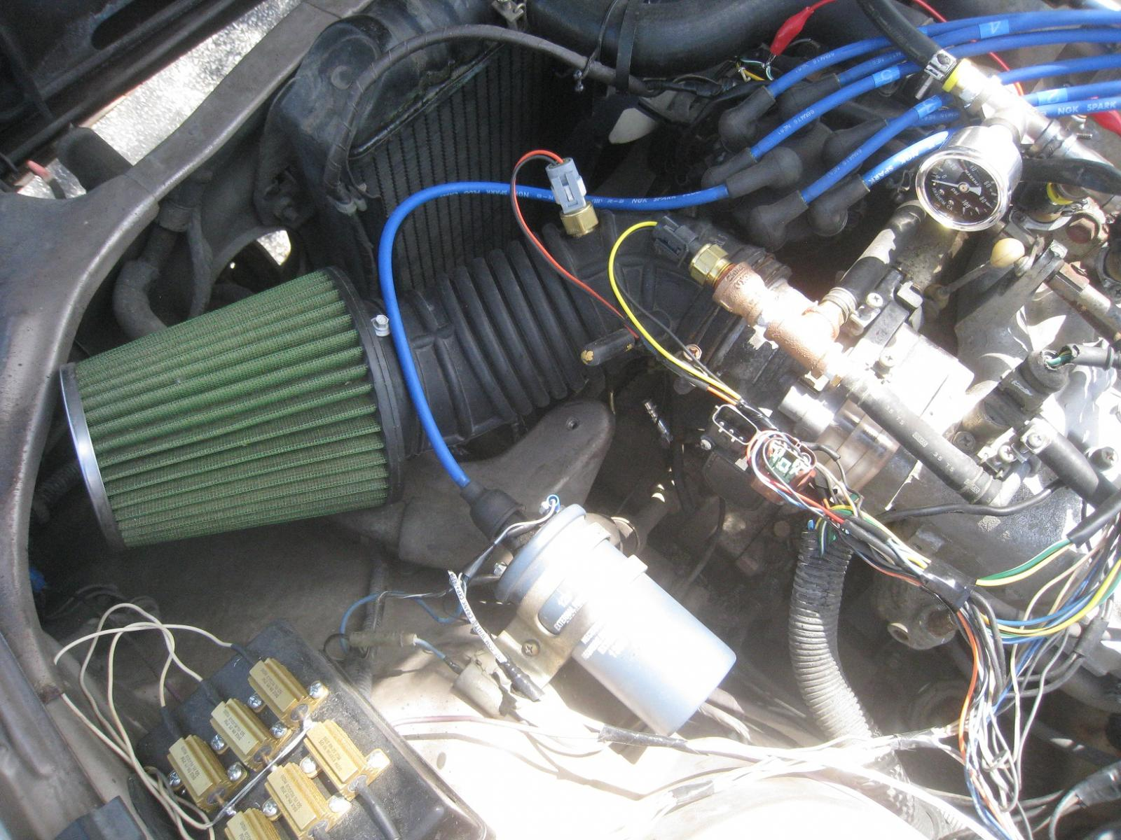 hight resolution of  megasquirt 280zx na fuel only img 0631sm jpg