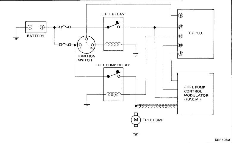 hazard relay littlefuse flr577bp daily datsun source · diagram 77 280z fuel  pump relay wiring diagram gauge wiring diagram ih 666