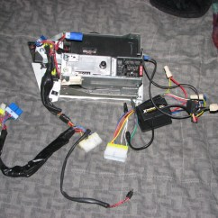 2008 Nissan 350z Stereo Wiring Diagram Ford Falcon Eb Radio 300zx 27 Images