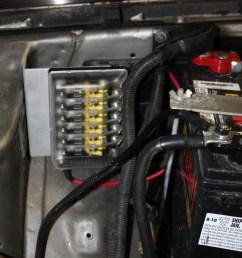 1977 280z fuse box wiring diagram 1977 280z fuse box [ 1200 x 1080 Pixel ]