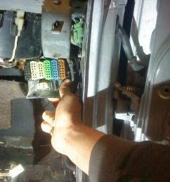 280zx wiring harness wiring diagram files 280zx wiring harness 280zx wiring harness source fuel injection  [ 1600 x 1200 Pixel ]