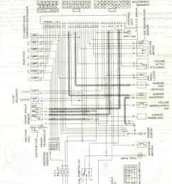 80 280zx harness pinout diagram wiring diagram technic 80 280zx harness pinout diagram [ 843 x 1155 Pixel ]