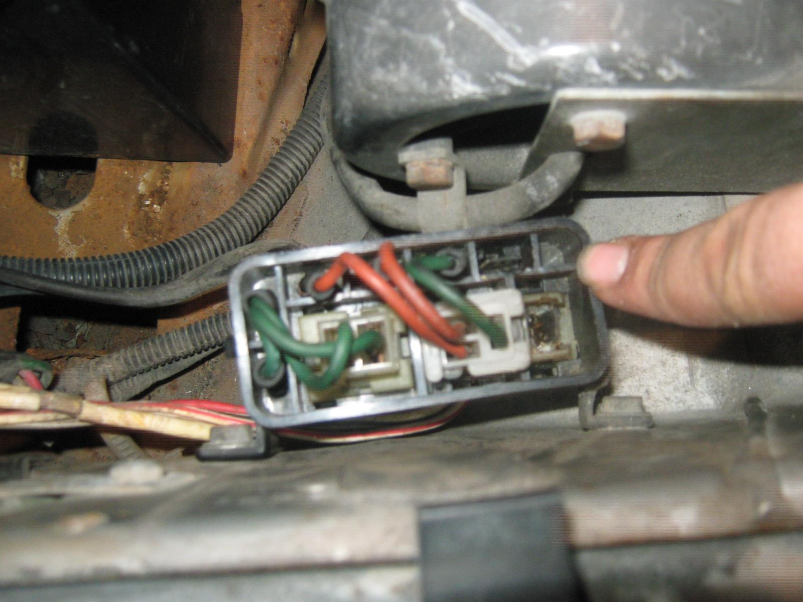 hight resolution of wrg 3746 280z fuse box