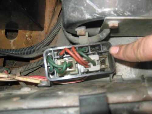 small resolution of wrg 3746 280z fuse box