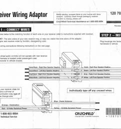 stereo wiring harness diagram zdriver com stereo wiring harness diagram audio harness jpg [ 1553 x 1200 Pixel ]