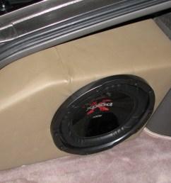 gll factory stereo in gl please help box jpg  [ 1583 x 1030 Pixel ]