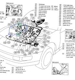 1990 300zx wire harness wiring diagram article review 1990 nissan 300zx stereo wiring harness 1990 300zx [ 1361 x 1008 Pixel ]