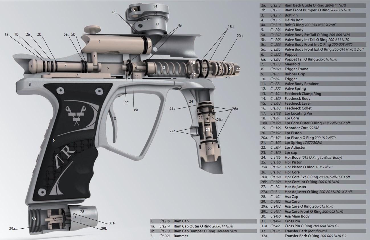 ego c twist wiring diagram trailer south africa t schematics  powerking co