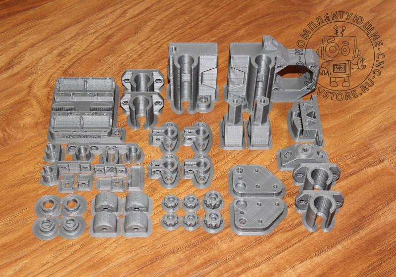 ZDV-PRUSA-I3-V2-CASE-PLASTIC-001