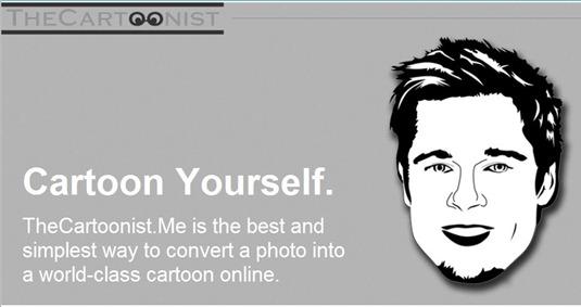 10 best websites to
