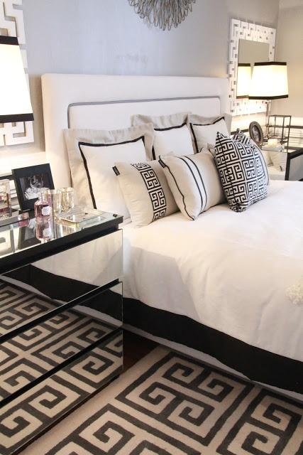 How to van je slaapkamer een luxe hotelkamer maken