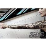 Maori Tattoo The Definitive Guide To Ta Moko Zealand Tattoo