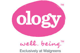 ology Campaign -zealousmom.com #walgreens