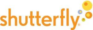Shutterfly Campaign -zealousmom.com