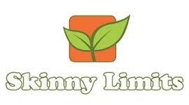 Skinny Limits Campaign -zealousmom.com