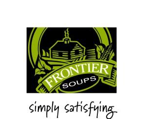 Frontier Soups Campaign -zealousmom.com