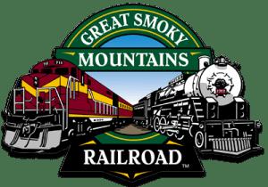 Great Smoky Mountains Railroad: THE POLAR EXPRESS -zealousmom.com