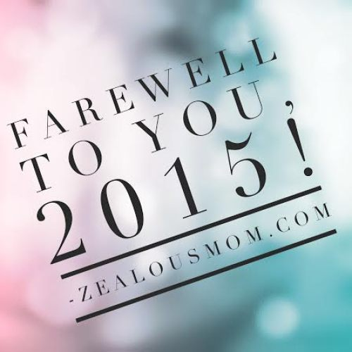 Farewell to you, 2015! And ZM's Top 10 Posts of the Year