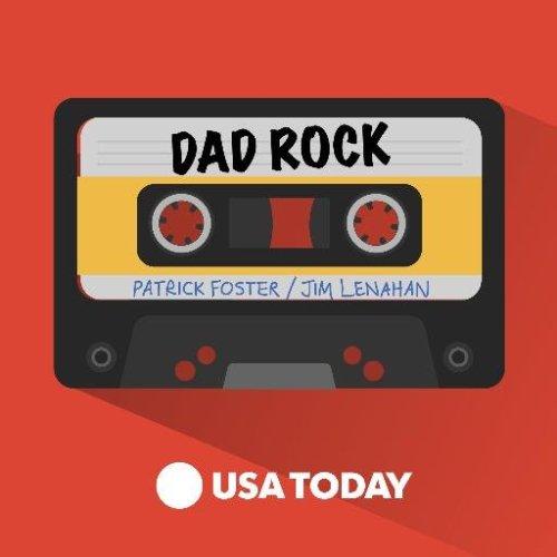 Dad Rock rolls into Asheville, NC @zealousmom.com