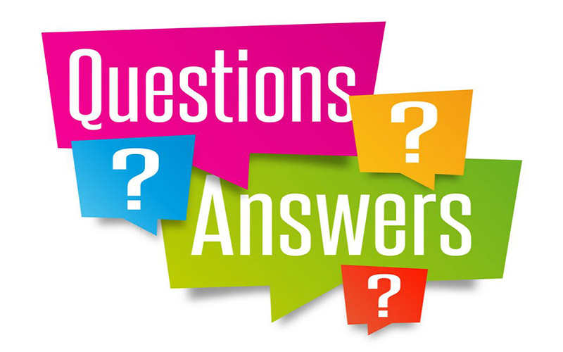 Question Answers 24th November 2020