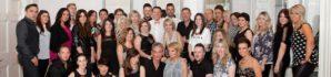 zeba-hairdressing-Team-Dublin-ireland
