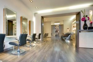 Zeba-hairdressing-South-William-Street