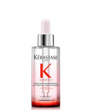 serum for hair loss kerastase genesis
