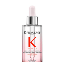 serum for hair loss kerastase genesis