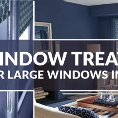 Window Coverings For Large Living Room Cafe By Eplus %e3%83%96%e3%83%ad%e3%82%b0 Best Treatments Windows Zebrablinds
