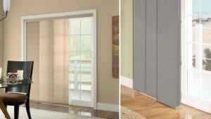 Panel Blinds For Patio Doors That Are Worth Every Penny!