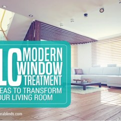 Window Blinds For Living Room Small With Grey Walls 10 Best Windows Zebrablinds
